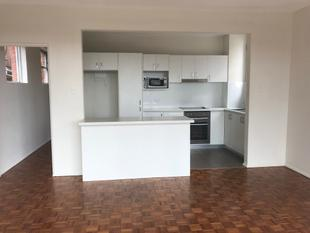 NEAT AND TIDY TWO BEDROOM APARTMENT! - Bondi