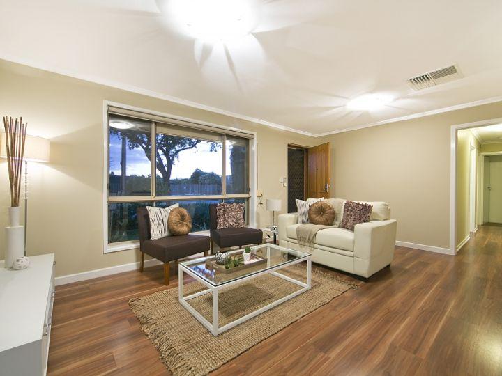 34 Lord Howe Avenue, Oakden, SA