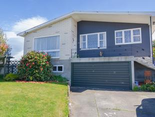 Smart Choice Investors  BEO $312,000 - Masterton