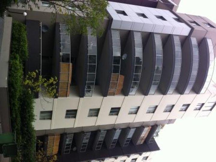 85/3 East Terrace, Bankstown, NSW