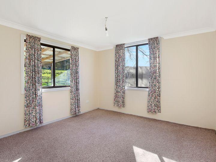 263 Harolds Cross Road, Harolds Cross, NSW