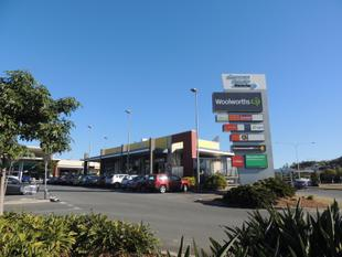 Exciting Opportunity In Existing Shopping Centre - Coomera