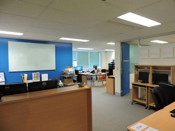 Suite 3.05/3-5 Stapleton Avenue, Sutherland, NSW