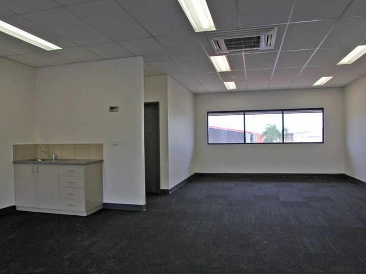 5 McCourt Road - Offices/Showrooms, Yarrawonga, NT