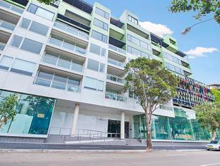 Open Home Cancelled - HOLDING DEPOSIT RECEIVED - Rushcutters Bay