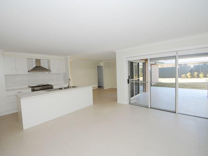 32 Beam Street, Vincentia, NSW