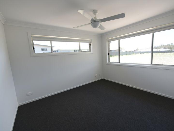 15 Turnstone Vista, South Nowra, NSW