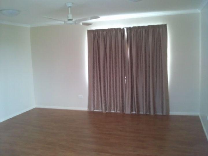 18A Sydney Street, Maryborough, QLD