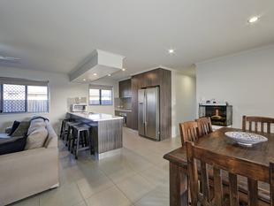 GOLF LINKS ESTATE - Bargara