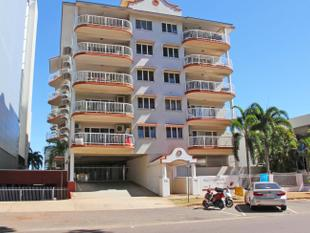Spacious Two Bedroom Apartment In Darwin's CBD! - Darwin City