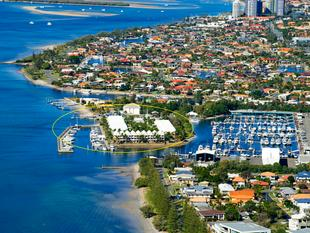 SELLERS ARE NOW COMMITTED TO SELLING - OFFERS WANTED - Runaway Bay