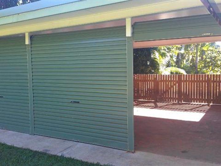 26 Webb Court, Bingil Bay, QLD