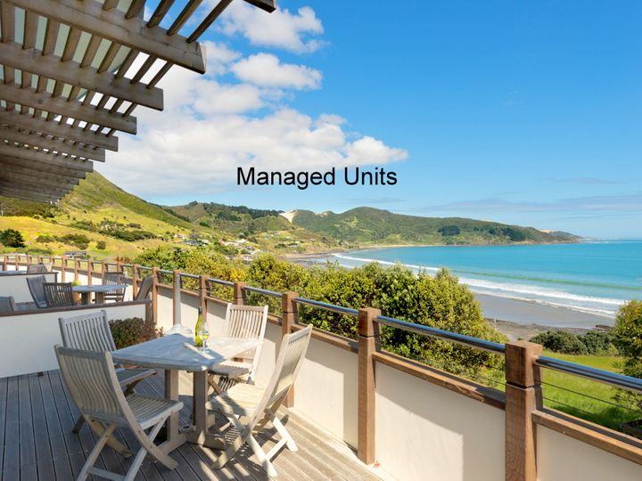 22 Reef View Road, Ahipara, Far North District