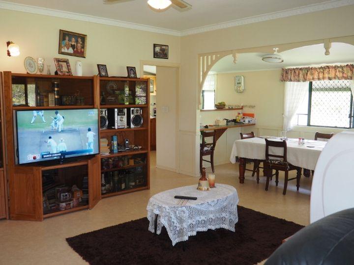 46 Mayfair Street, Bidwill, QLD