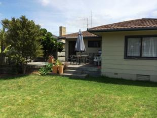 APPLICATIONS CLOSED PROPERTY UNDER OFFER - Mount Maunganui