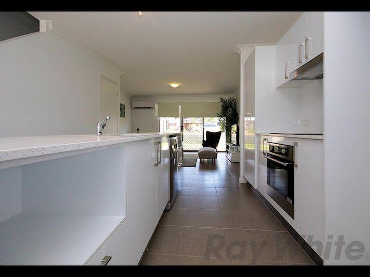 77/51 River Road, Bundamba, QLD