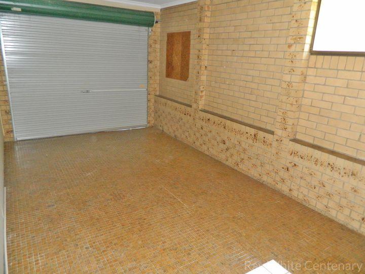 6 Dobell Avenue, Collingwood Park, QLD