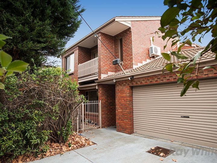1/1091 Whitehorse Road, Box Hill, VIC