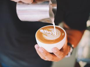 Thriving Lifestyle Cafe / Coffee Shop - Northern Beaches - Easy to Run - Avalon