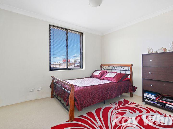 70/23-25 Norton Street, Leichhardt, NSW