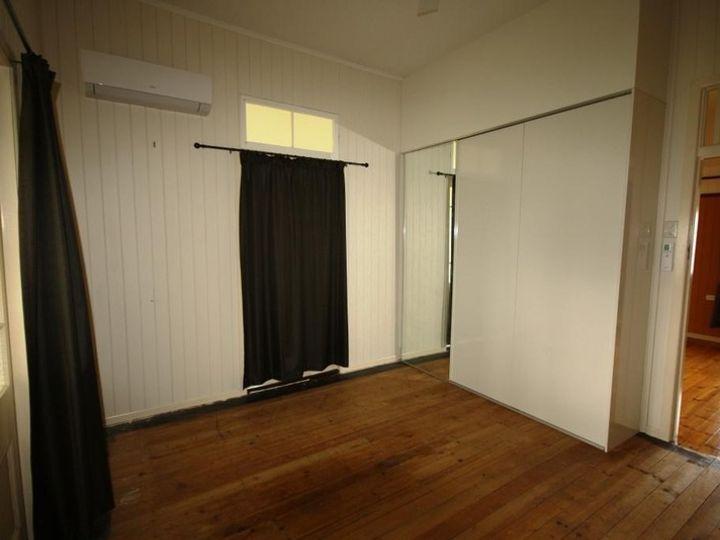 49 Strathdee Street, Mundubbera, QLD