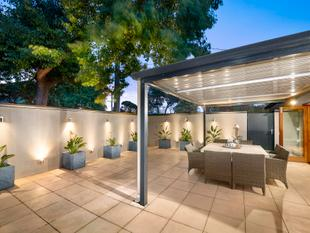 Family Perfection in Dingley Village - Dingley Village