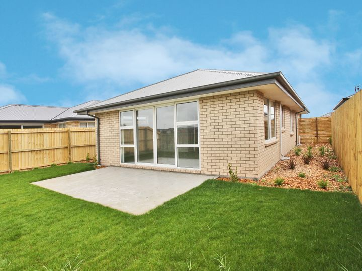 6 Wiersma Lane, Wigram, Canterbury