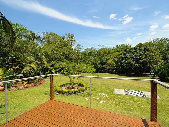 49 Landsborough-Maleny Road, Landsborough, QLD