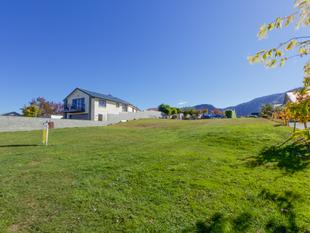 Prime Arrowtown Opportunity Still Exists! - Arrowtown