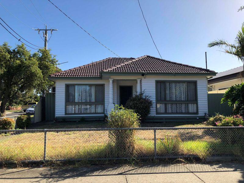 Room For Rent In Coburg