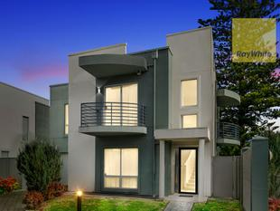 Townhouse living within 6km of CBD - Plympton