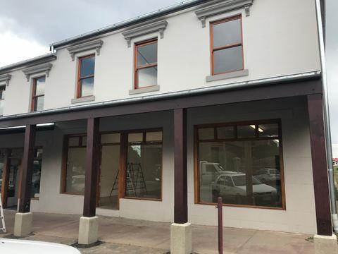 Braidwood, Shop 3 68 - 70 Wallace Street