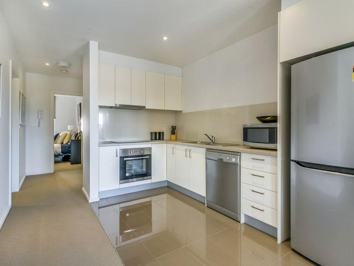 L1 - 05/5 Culcairn Drive, Frankston South, VIC