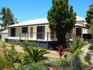 MODERN LOWSET LIVING - Maryborough