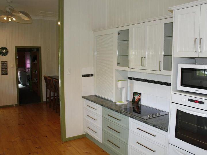 162 Cheapside Street, Maryborough, QLD