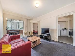 MOTIVATED SELLER, KEEN TO SELL - East Perth