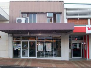 COMMERCIAL INVESTMENT IN THE HEART OF INNISFAIL CBD- MAKE YOUR REASONABLE OFFER! - Innisfail