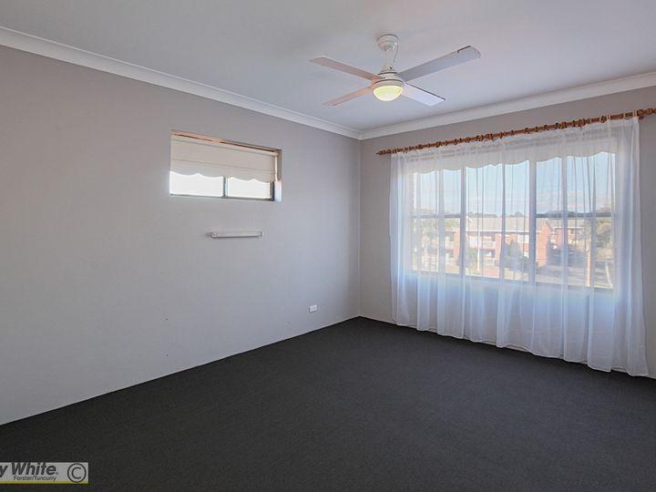 3/23-25 Lake Street, Forster, NSW