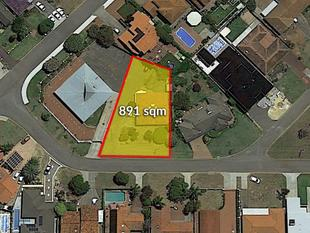 4 Studio's/Bedsits on one block 891sqm - Dianella