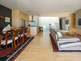 Magnificent Penthouse Apartment - Te Aro