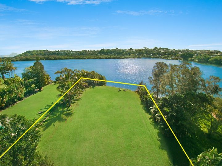 11 Chinderah Bay Drive, Chinderah, NSW