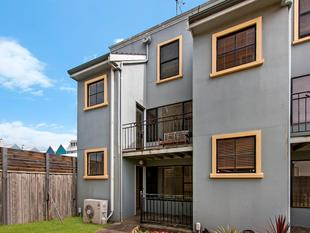 Beautiful Beachside Townhouse! - Warrnambool