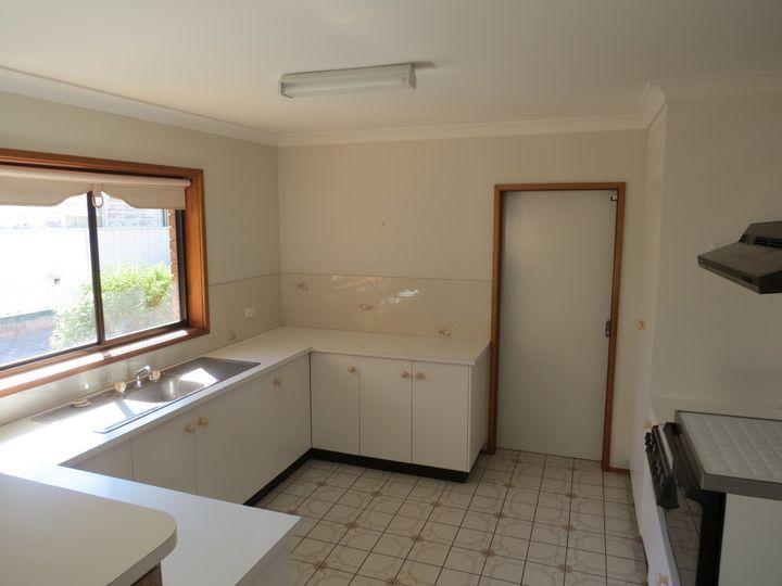 4/172 Hawker Street, Quirindi, NSW