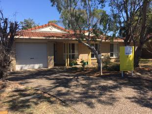 Family home in convenient location! - Eagleby