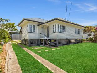 Fully Renovated in One of Chermside's Most Desirable Addresses - Chermside