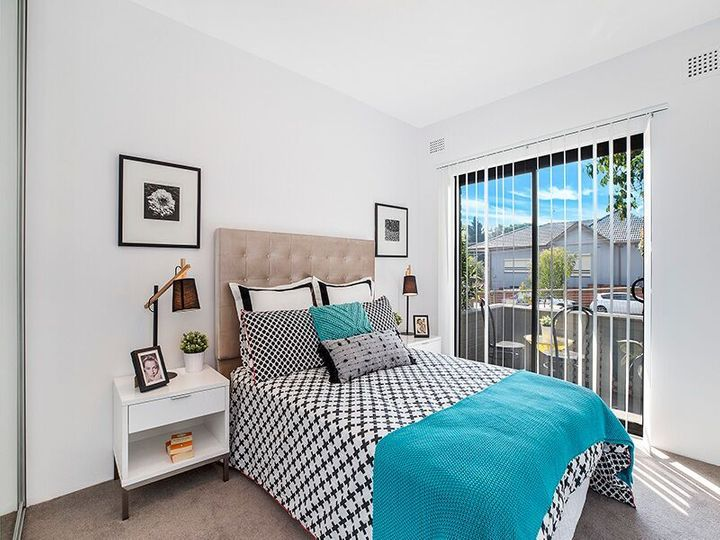 14 Keith Street, Dulwich Hill, NSW