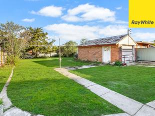 Full Brick Renovated Home With 721sqm Block! - Riverwood