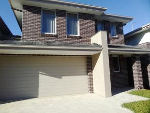 Application Approved - Deposit Taken! - Kellyville