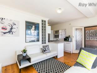 Two bedroom unit close to beach! - Glenelg North