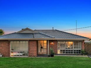 Uniquely Exquisite Renovated Home with Style & Sophistication - Epping